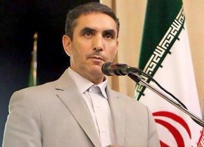 افزایش 9درصدی پروژه های افتتاحی هفته دولت امسال در استان مرکزی