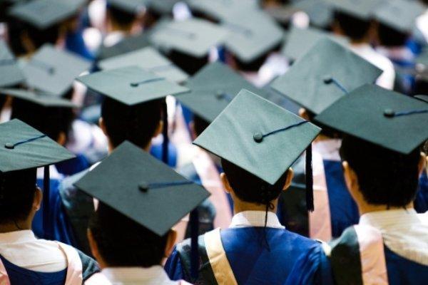 385هزار تحصیلکرده،شاغل شدند، افزایش39هزارنفری فارغ التحصیلان بیکار